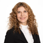 Portrait Anne Barfuß