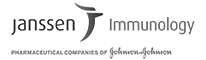 Logo Jansen