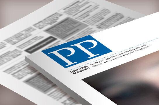 Anzeigenservice Deutsches Ärzteblatt PP