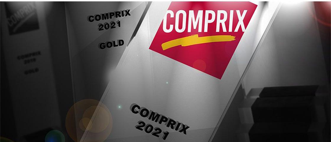 COMPRIX 2021